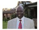 Dr. Geoffrey Auguyo's headshot