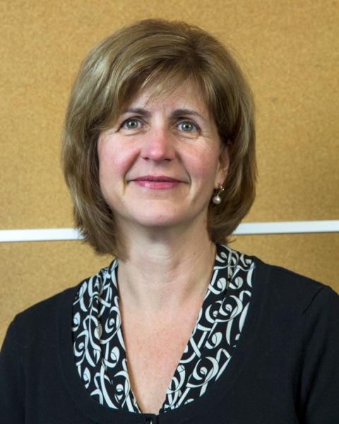 Helene-Marie Goulding's profile photo