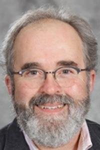 Gary Genosko's profile photo