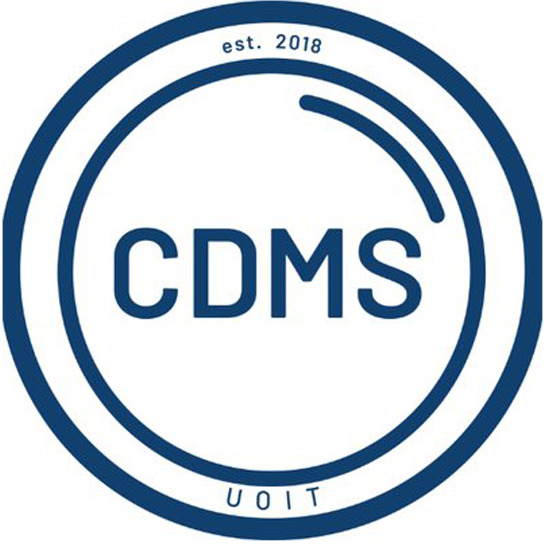 Communication and Digital Media Society