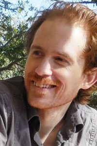 Dr. Steven Downing's profile photo