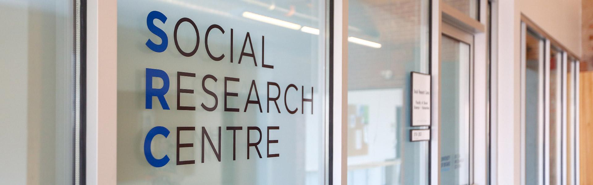 Social Research Centre