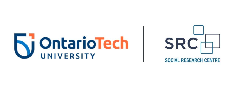 Ontario Tech Social Research Centre Logo