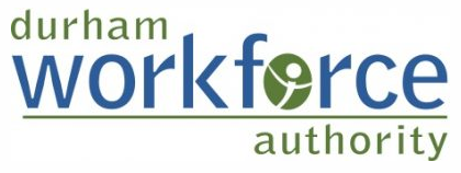Durham Workforce Authority Logo