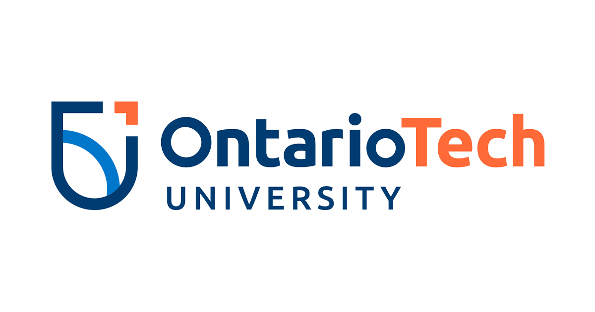 University of Ontario Institute of Technology logo
